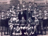1945-Rugby-XV-2