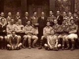 1945-Rugby-XV-3