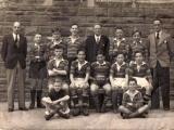 1945-Soccer-XI-1945-1946