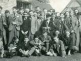 Year-of-1946-Stratford-Trip-1949