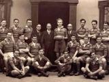 1946-47-Senior-Rugby-XV-1946-47-Senior-Rugby-XV