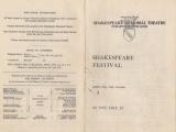1946-Shakespeare-festival-As-You-Like-It-1
