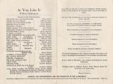 1946-Shakespeare-festival-As-You-Like-It-1946-2
