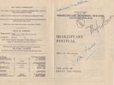 1946-Shakespeare-festival-Henry-V-1