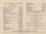 1946-Shakespeare-festival-Henry-V-2
