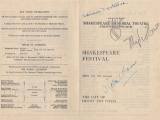 1946-Shakespeare-festival-Henry-v-3
