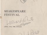 1946-Shakespeare-festival-Macbeth-1946-1