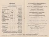 1946-Shakespeare-festival-Macbeth-1946-2