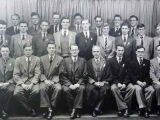 Year-of-1947-Prefects-of-1954