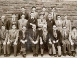 Year-of-1947-Upper-VI-Science-1954