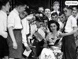 1947-Concert-Brangwyn-Hall-1
