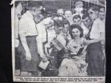 1947-Concert-Brangwyn-Hall-2