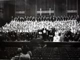 1947-Concert-Brangwyn-Hall-3