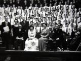 1947-Concert-Brangwyn-Hall-5