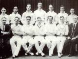 1947-Cricket-Team