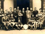 1947-Intermediate-XI-Soccer-team