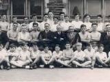 1947-Roberts-House-team-1947-48