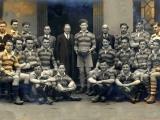 1947-Rugby-Senior-XV-of-1947–48