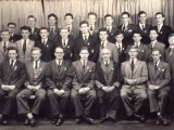 Year-of-1948-Prefects-1955-56