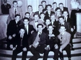 Year-of-1948-Sixth-Form-Dance-at-the-Casino-Ballroom-Oystermouth-11th-February-1954