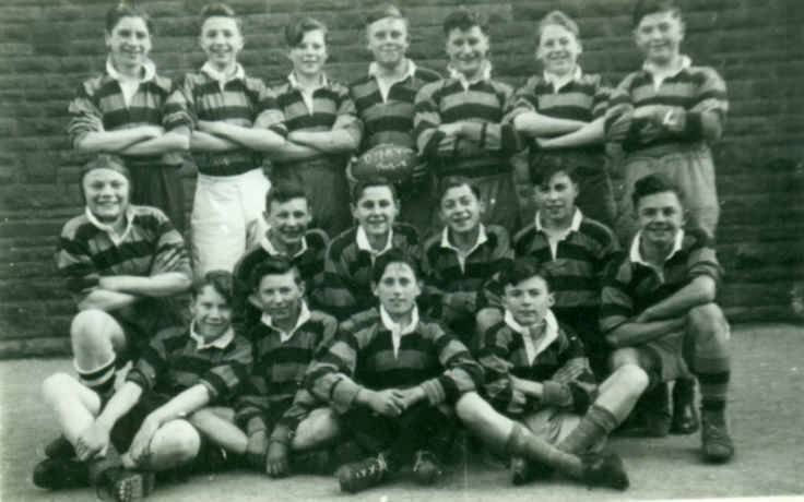 1948-49-Rugby-XV-Middle-School