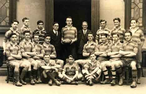1948-49-Rugby-XV