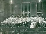 1948-Brangwyn-Concert