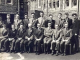 Year-of-1949-Prefects-1955-56