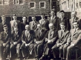 Year-of-1949-UVI-Arts-1955-56
