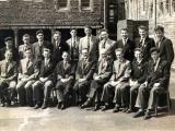 Year-of-1949-UVISc-1955-56