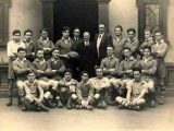 1949-Rugby-XV-1949-50