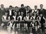 1949-Soccer-Senior-'A'-XI-1949-50