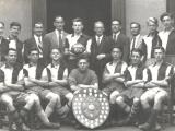 Dynevor-A-Football-1948-49