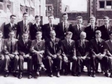 Year-of-1950-Prefects-1956-57