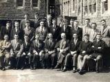 Year-of-1950-UVISc-1956-57