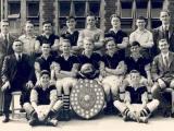 1949-Senior-XI-1949-50