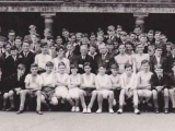 1950-Grove-House