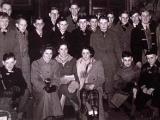 1950-Paris-Trip-1