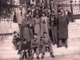 1950-Paris-Trip-2