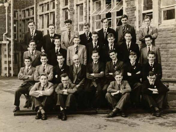 Year-of-1951-Prefects-1957-58