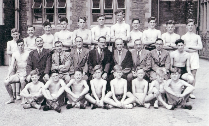 1951-Roberts-Sports