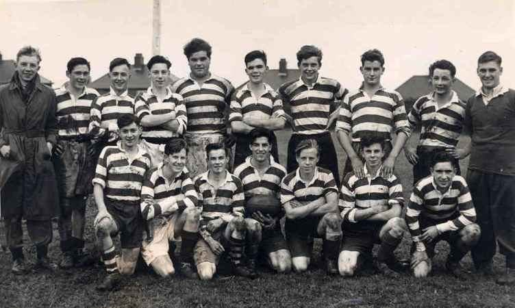 1951-Rugby-1st-XV