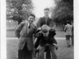 Year-of-1952-Stratford-'deer'-on-1956-visit