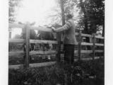 Year-of-1952-Stratford-'farm'-on-1956
