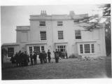 Year-of-1952-Stratford-hostel-on-1956-visit