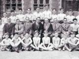 1952-Roberts-Sports-team