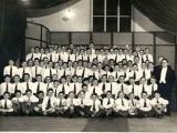 1952-School-Choir-1952-53