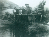 Year-of-1953-Brecon-trip-1959-60-1