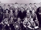 1953-Intermediate-Champions-1952-–-195