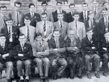 Year-of-1954-Prefects-1960-61